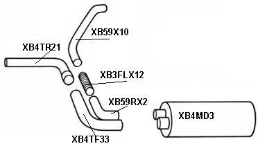 electrical nissan pathfinder cv joint diagram
