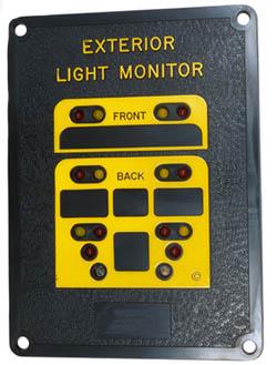 Light Monitors