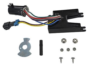 smi 7120k specialty stop arm parts  at readyjetset.co